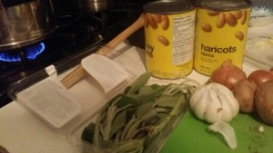 mushroom soup ingredients_resized