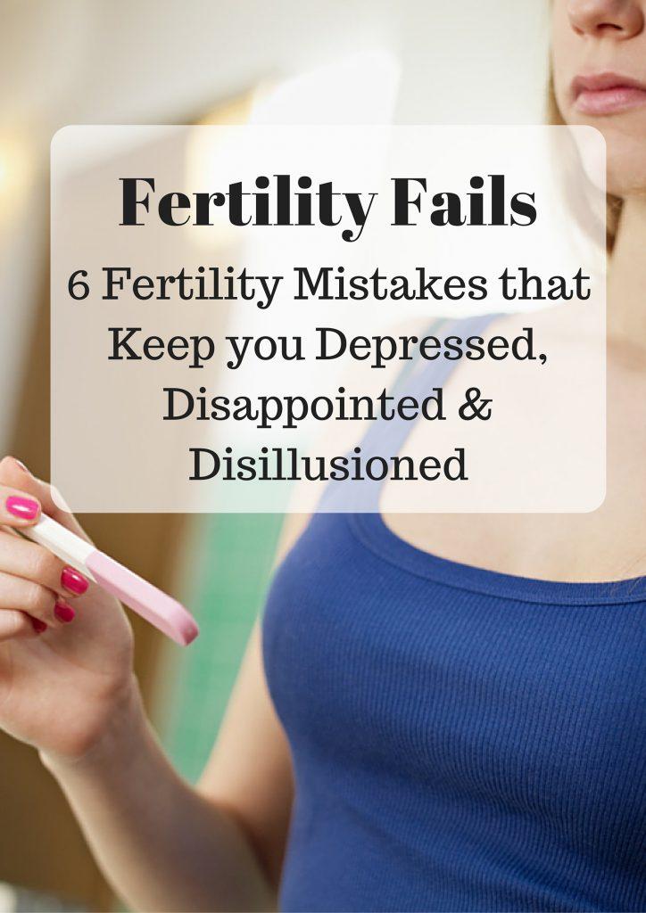 Fertility Flops-2
