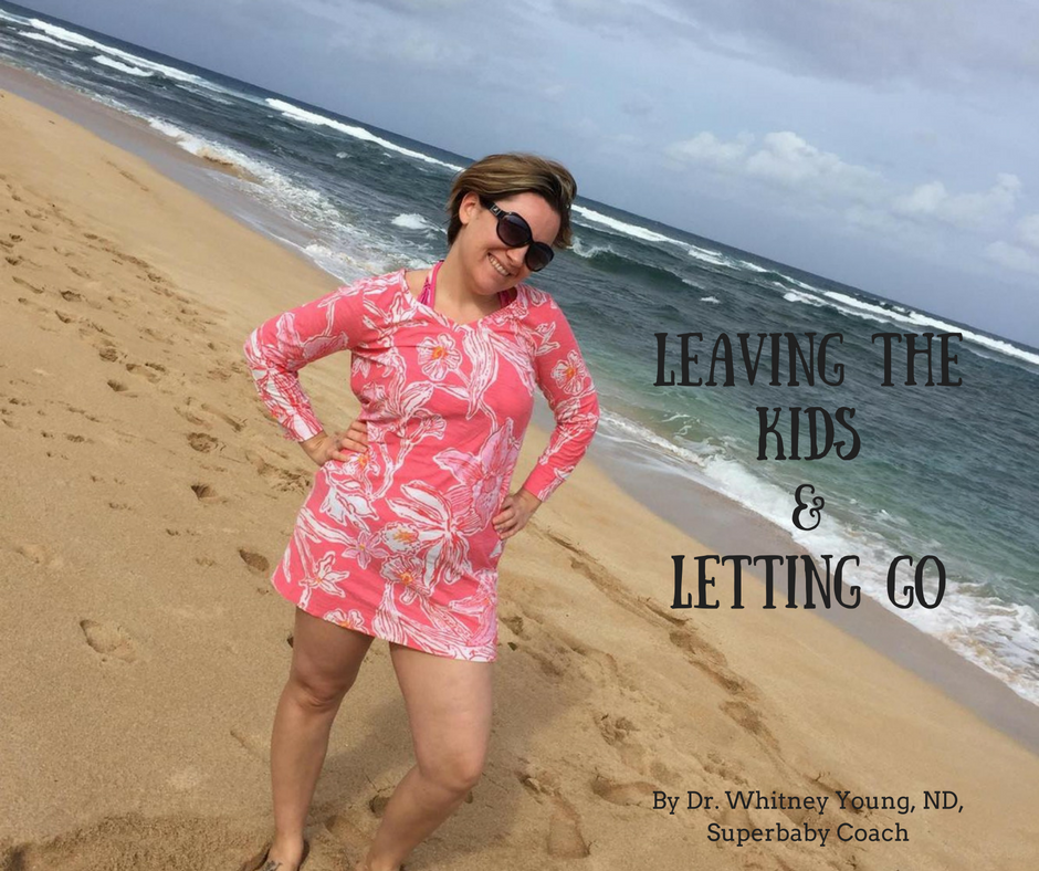 leaving-the-kidsletting-go